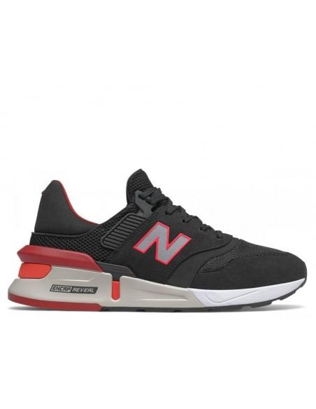 New Balance MS997RD