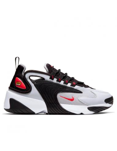 Nike Zoom 2K AO0269-010