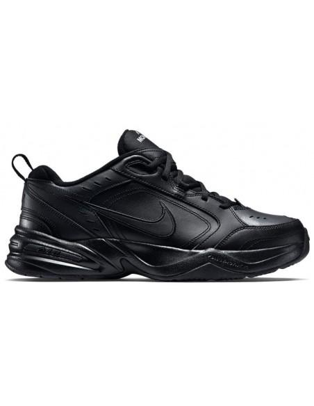 Nike Air Monarch IV 415445-001