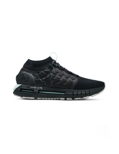 Under Armour HOVR Phantom Project Rock 3022542-001