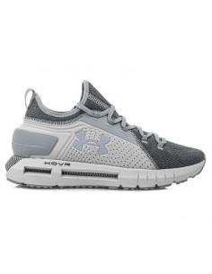 Under Armour UA W HOVR Phantom SE 3021589-100