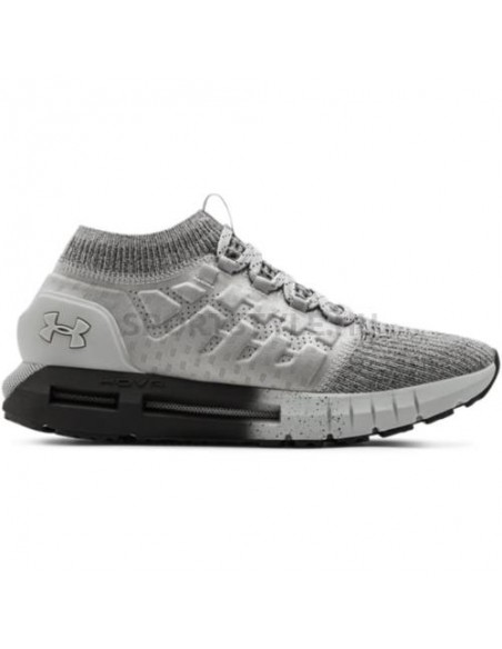 Under Armour Hovr Phantom 3020972-116