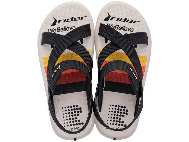 мужские сандалии Rider R1 Papeete 11566 24235 фото